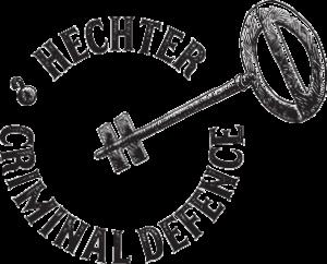 Hechter Criminal Defence Toronto